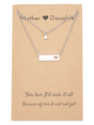 Gifts for Mom Jewelry
