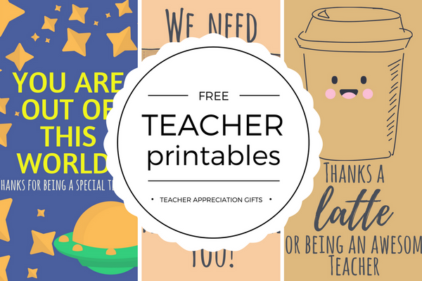 Gorgeous image with regard to free printable teacher appreciation cards