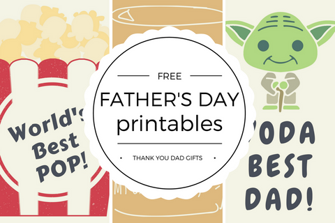 Free Printable Father S Day Cards Quan Jewelry