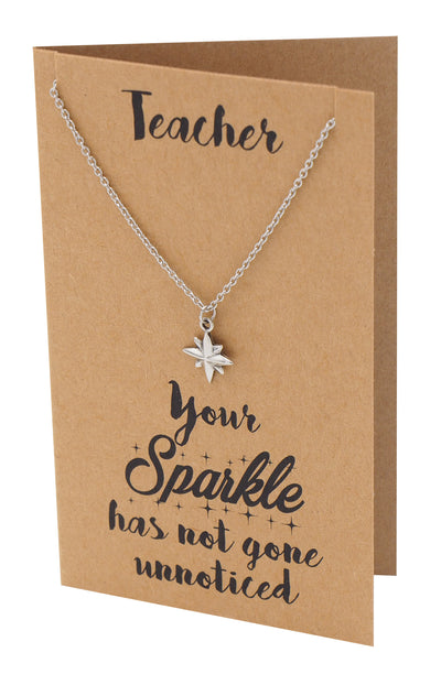 Bethany Teacher Gifts