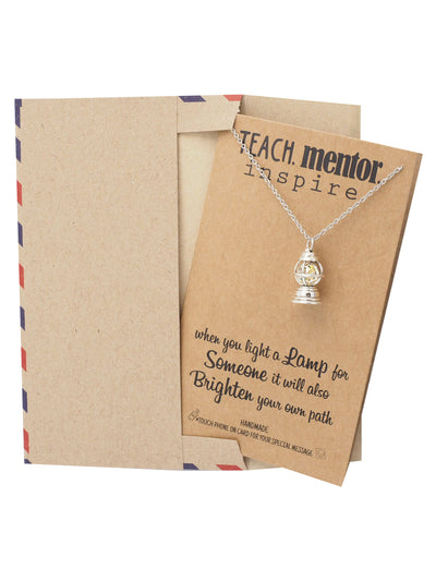 Gifts For Women With Inspirational Quotes