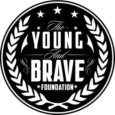 The Young & Brave