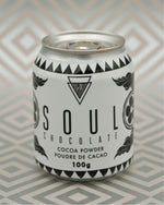 Load image into Gallery viewer, Cocoa Powder Soul Chocolate