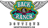 BackAtTheRanch