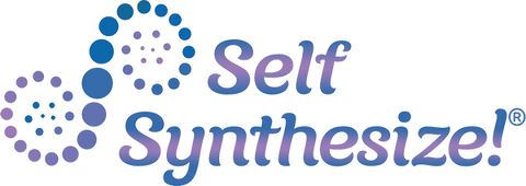 Self Synthesize! logo