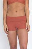 COPPER | Sport Short