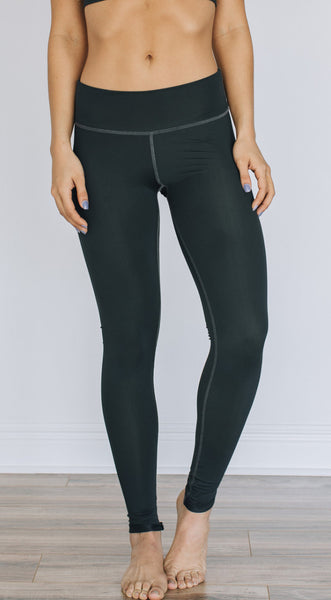 STONE | Flex Legging