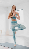 Luna | Flex Legging