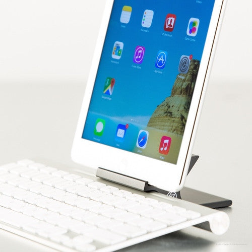 dragonXL™ - desktop device stands for iPhone & iPad