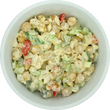 "GFG Chickpea ""Chicken"" Salad"