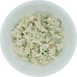 GFG Country Chicken Salad