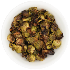 GFG Roasted Brussel Sprouts