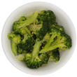 GFG Broccoli with Toasted Pine Nuts
