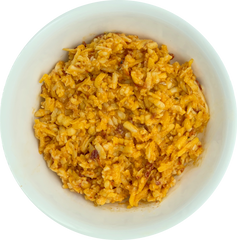GFG Spicy Pimento Cheese