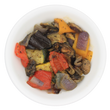 GFG Roasted Mixed Vegetables