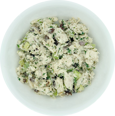 GFG Tarragon Chicken Salad