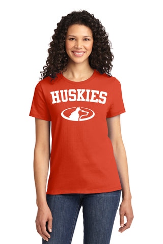 Husky Gear Ladies Tee
