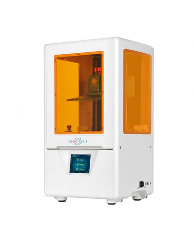 Anycubic Photon S UV LCD 3D Printer