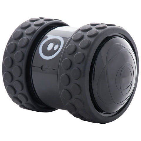 Sphero Darkside Ollie App-Controlled Robot