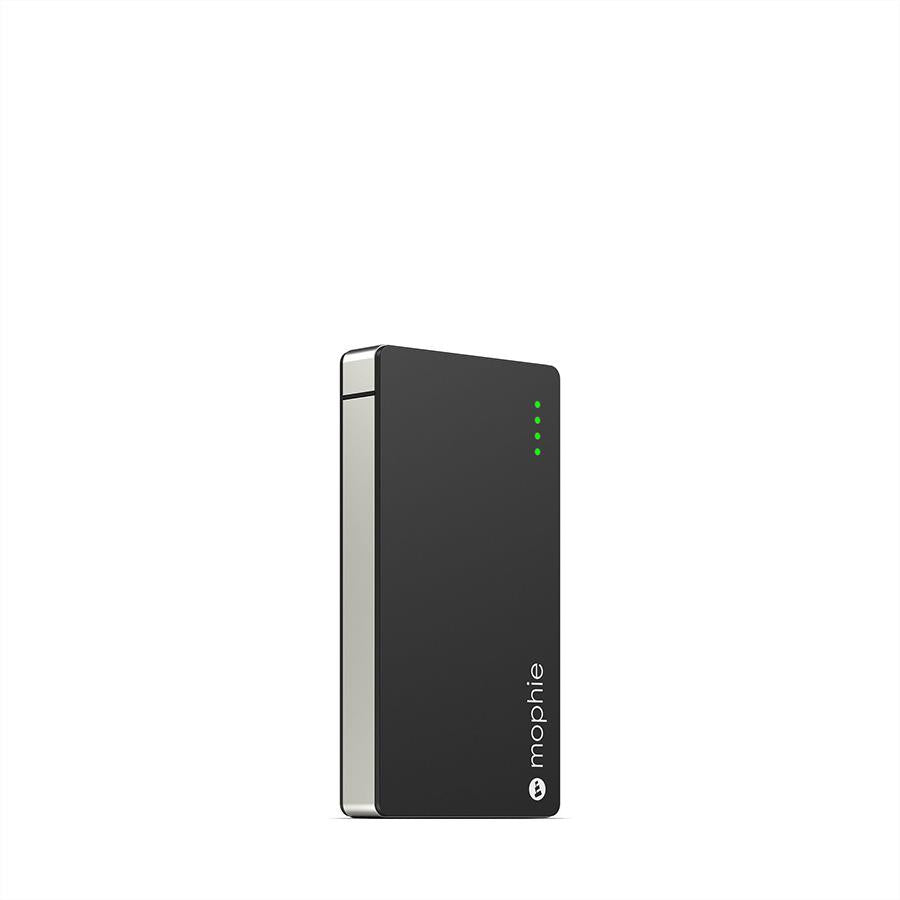 Mophie Powerstation Mini Black - Makerwiz