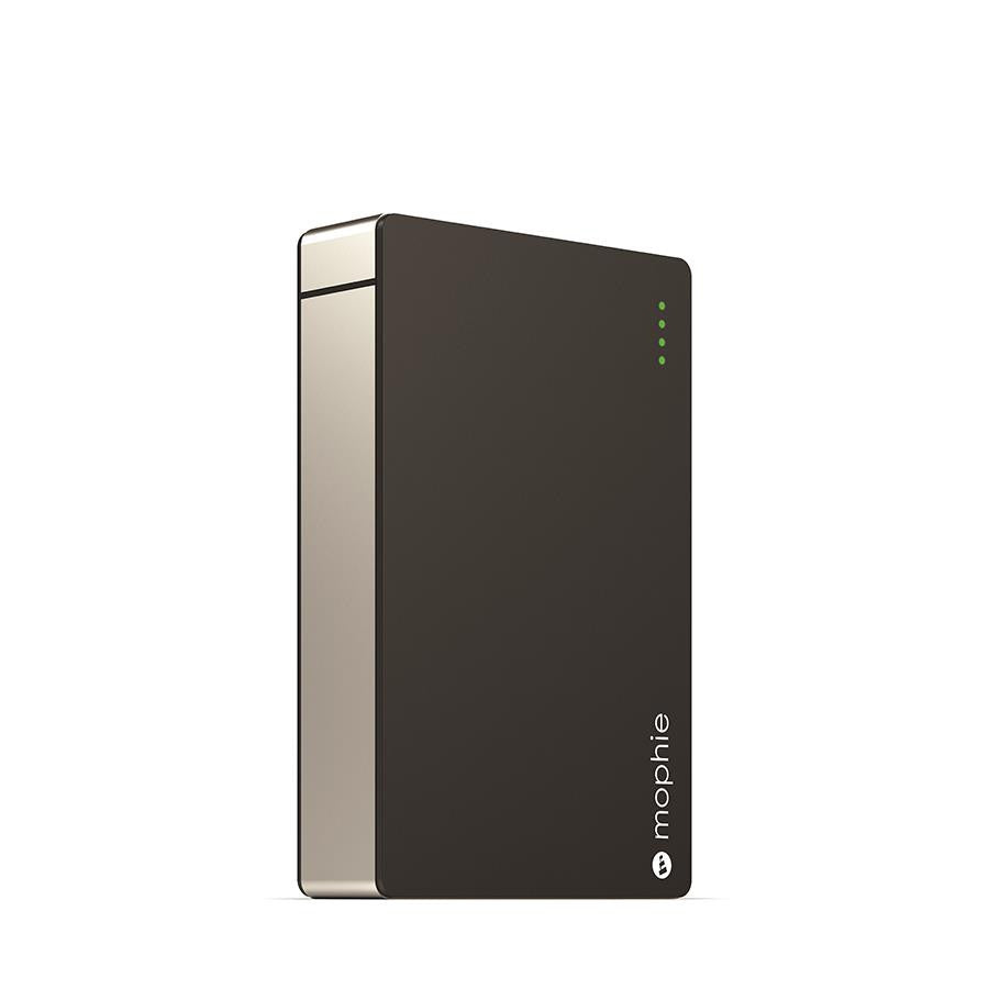 Mophie Powerstation XL Black - Makerwiz