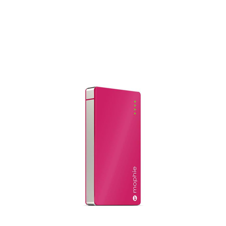 Mophie Powerstation Mini Pink - Makerwiz