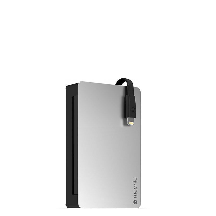 Mophie Powerstation Plus 4X Lightning - Makerwiz