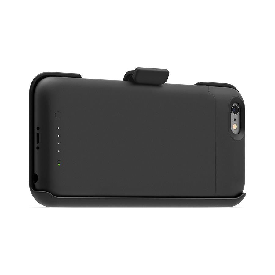 Mophie Belt Clip for iPhone 6 Plus - Makerwiz