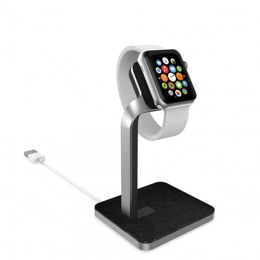 Mophie Apple Watch Dock - Makerwiz