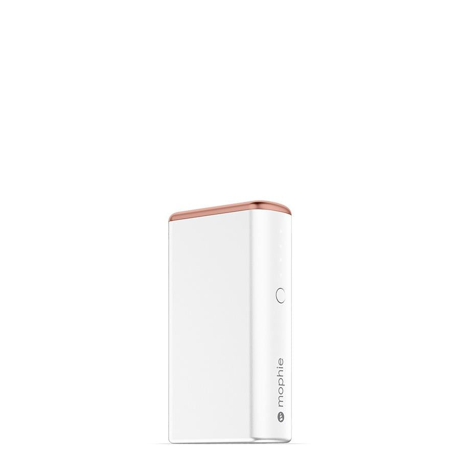 Mophie Power Reserve 2X Rose Gold - Makerwiz