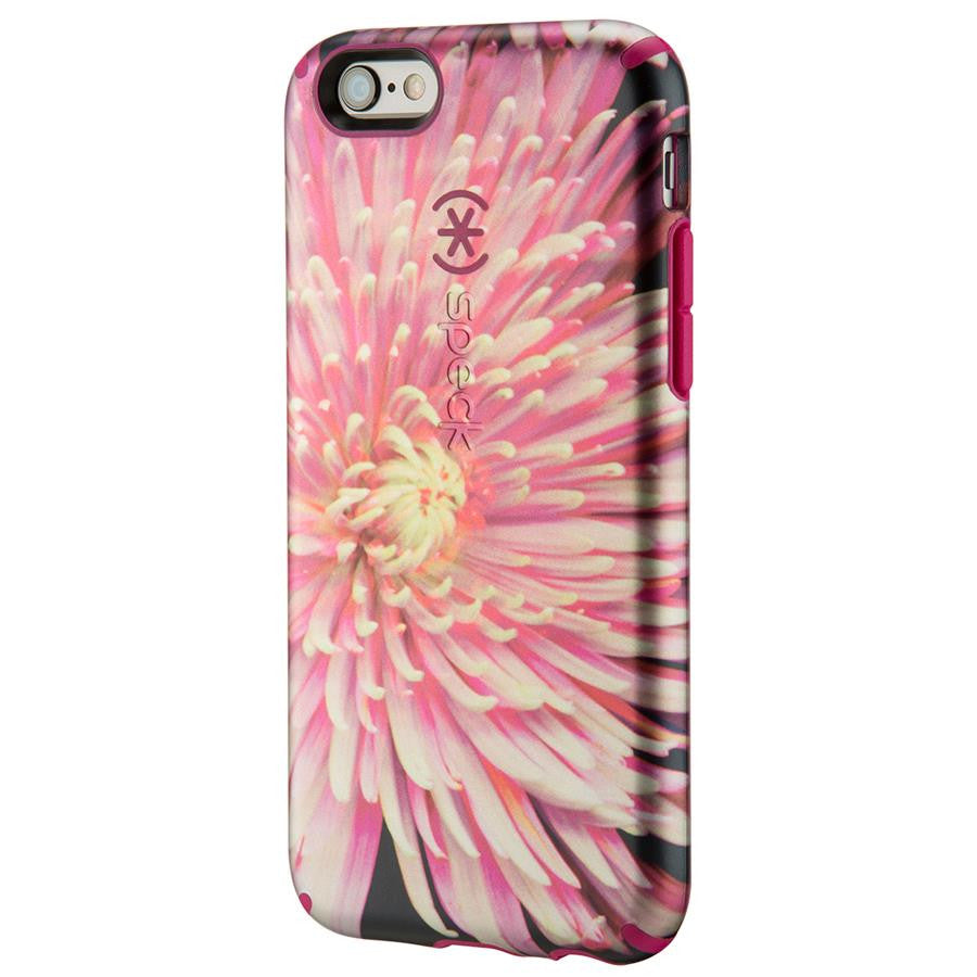 new style 0ed18 6f796 Speck iPhone 6S Plus Inked Luxury Edition Hypnotic Bloom – Makerwiz