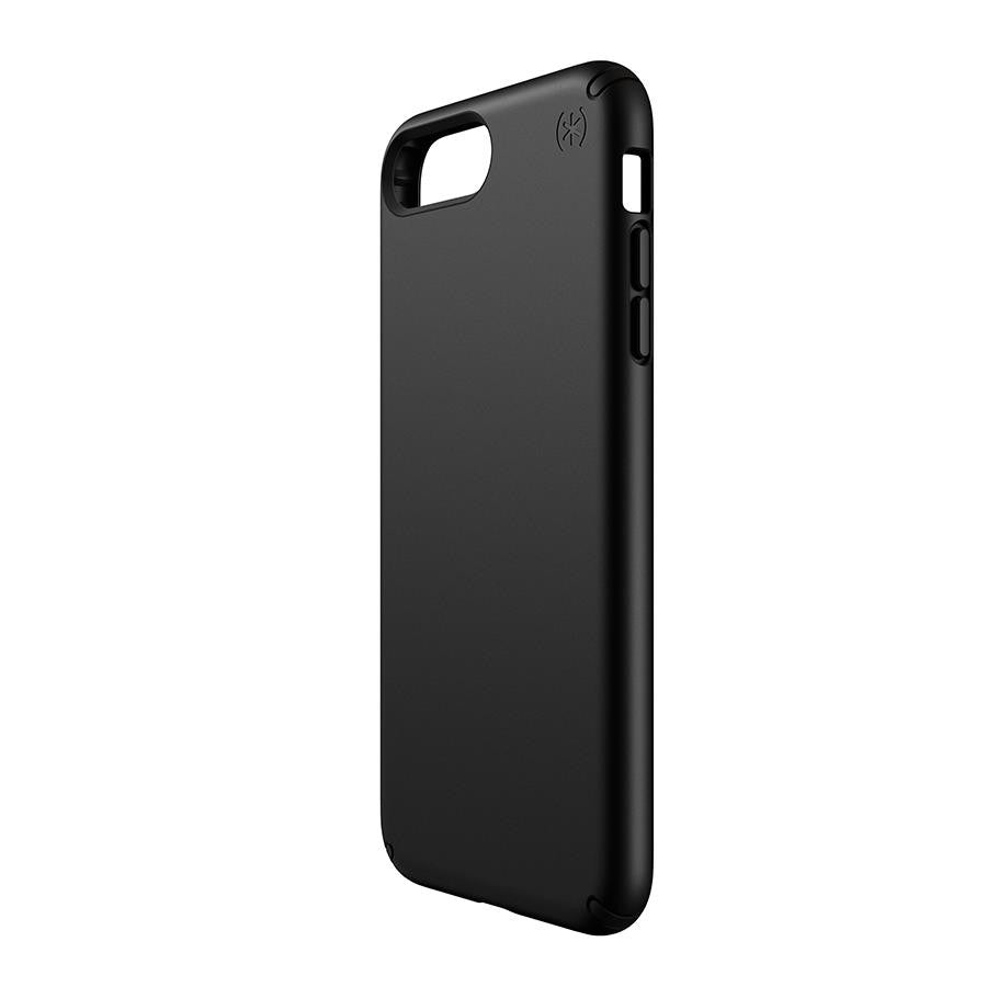 Speck APPLE iPhone 7 Plus PRESIDIO BLACK/BLACK - Makerwiz