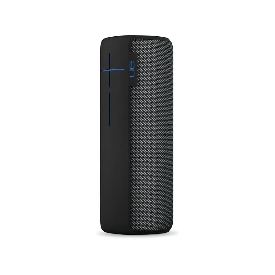Ultimate Ears MEGABOOM Charcoal - Makerwiz