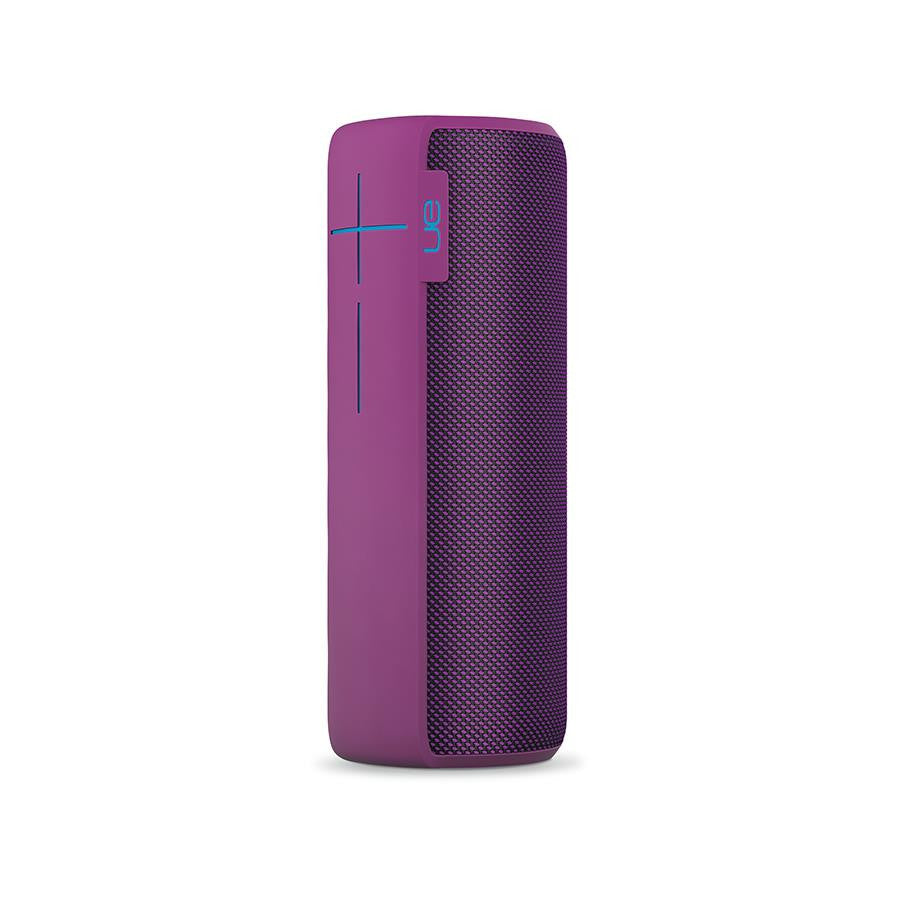 Ultimate Ears MEGABOOM Plum - Makerwiz