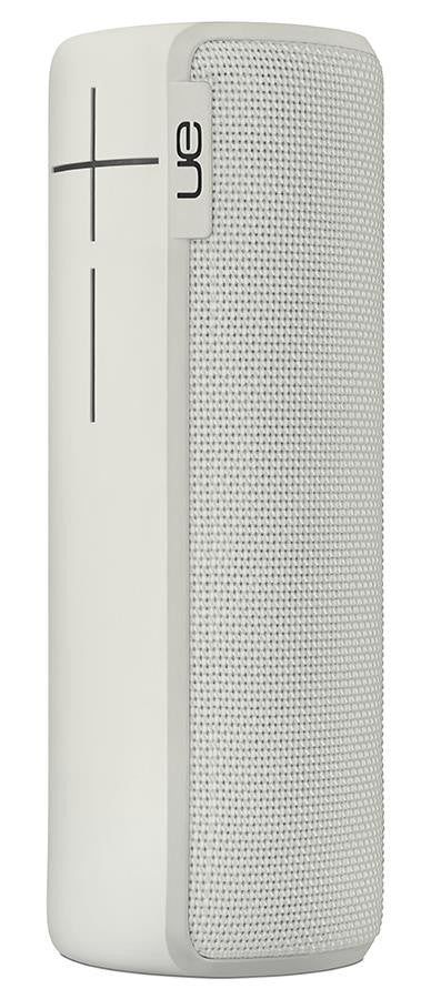 UE Boom 2 - Yeti Edition (Cloud White)