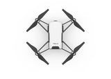 Tello Quadcopter Drone by Ryze Tech