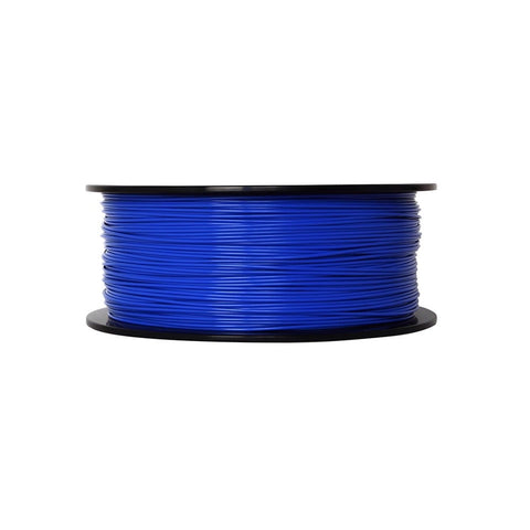 MakerBot ABS Filaments (1kg Spool) - 10 Colours