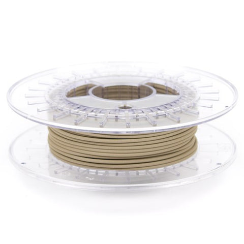 ColorFabb BronzeFill (750 g)