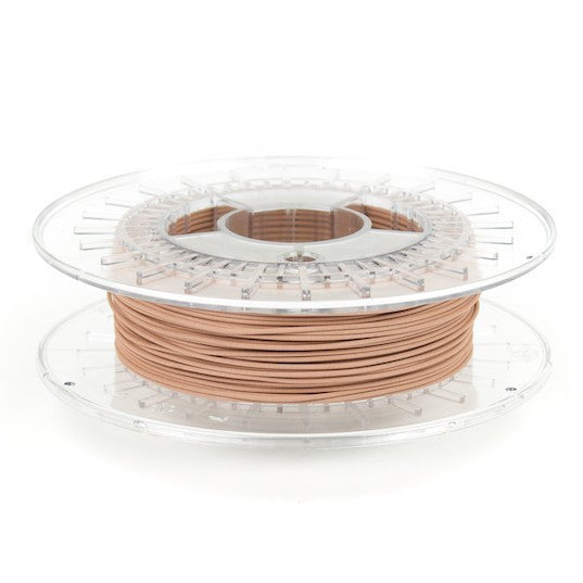 ColorFabb CopperFill (750 g) - Makerwiz