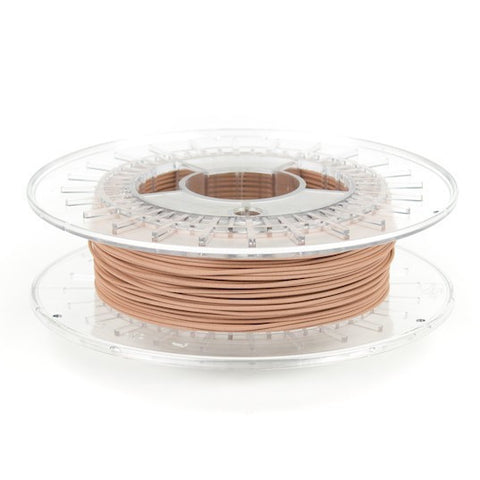 ColorFabb CopperFill (750 g)