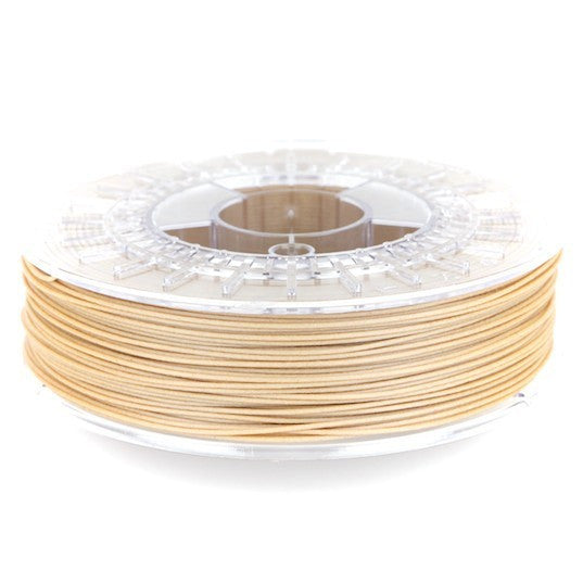 ColorFabb WoodFill Fine (600 g) - Makerwiz