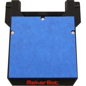 MakerBot Build Tape for Replicator Mini (Pack of 10) - Makerwiz