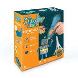 3Doodler Start Essentials 3D Printing Pen Set - Makerwiz