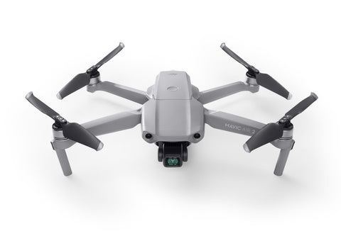 DJI Mavic Air 2 Quadcopter Drone