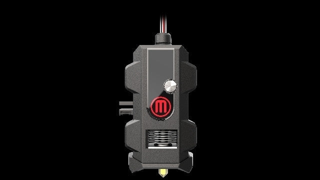 MakerBot Smart Extruder+ for Replicator 5th Gen/Mini/Replicator+/Mini+ - Makerwiz