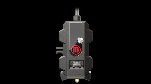MakerBot Smart Extruder+ for Replicator 5th Gen/Mini/Replicator+/Mini+