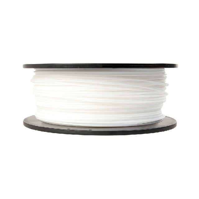 MakerBot Dissolvable HIPS Filament (1 kg Spool, 1.75 mm) - Makerwiz