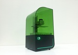 Kudo3D Bean DLP 3D Printer Deluxe Package - Makerwiz