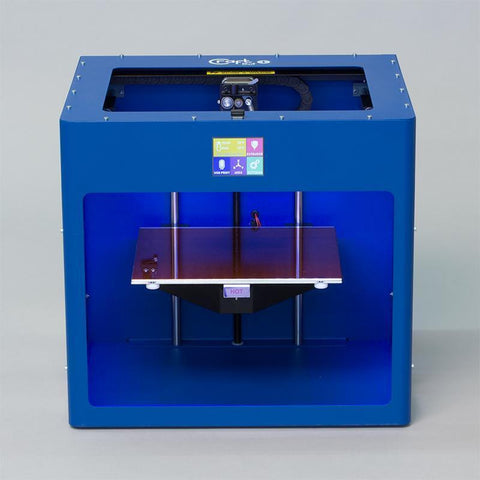 CraftBot 2 3D Printer