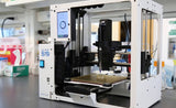 LulzBot Bio 3D Bioprinter - Makerwiz
